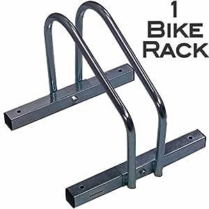 EasyGo Bike Rack