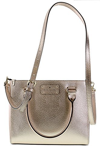 kate-spade-rose-gold-leather-small-quinn-wellesley-hand-bag