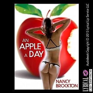 An Apple a Day Audiobook