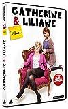 """Afficher """"Catherine et Liliane"""""""