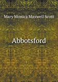 Abbotsford, Mary Monica Maxwell Scott, 5518624549