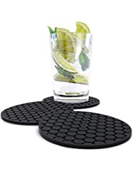 Amazing Quality Drink Coaster Set (8pc),