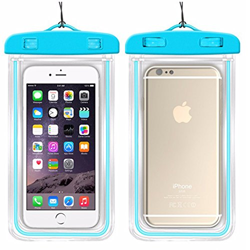 universal-waterproof-caseibarbe-cellphone-dry-bag-pouch-outdoor-for-iphone-7-6s-6-plus-se-5s-5c-5-ga