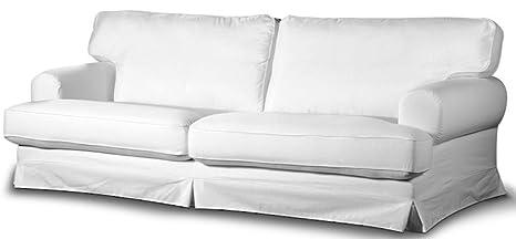 Custom Slipcover Replacement Funda de Repuesto de algodón ...