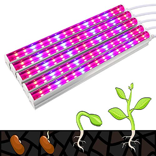 6W Led Grow Light in US - 9