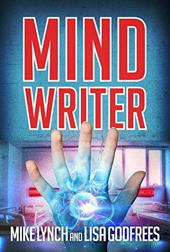 Mind Writer: A Novel