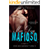 Meu Doce Mafioso (Série Meu Mafioso Livro 2)