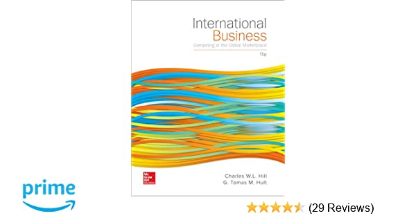 Mcgraw hill ryerson mathematics 11 ebook coupon codes choice image international business competing in the global marketplace international business competing in the global marketplace 9781259578113 international fandeluxe Image collections
