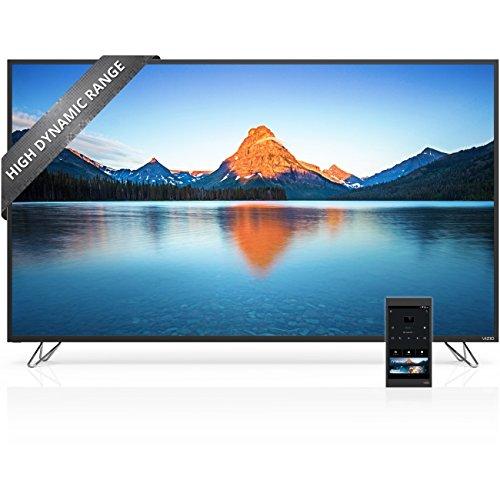 Buy 70 inch tv 2018