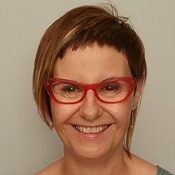 Maria Teresa Llobet Turallas