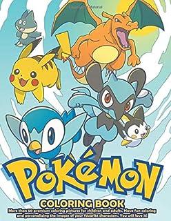 Pokemon Mega Charizard Y 10   320x248