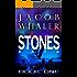 Stones: Data (Stones #1)