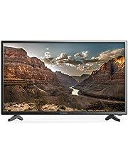 Sharp und Blaupunkt Fernseher reduziert