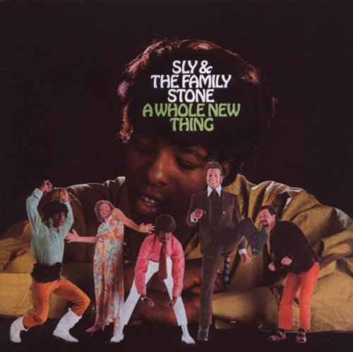 Sly The Family Stone If This Room Could Talk