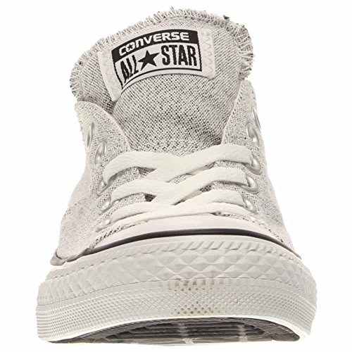 Chuck All Madison Converse White Star Taylor Sneaker O0gwx7g