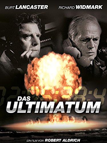Das Ultimatum Film
