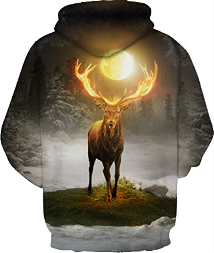 The 8 best deer items