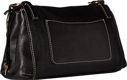 Marc Jacobs Black Handbags - 9