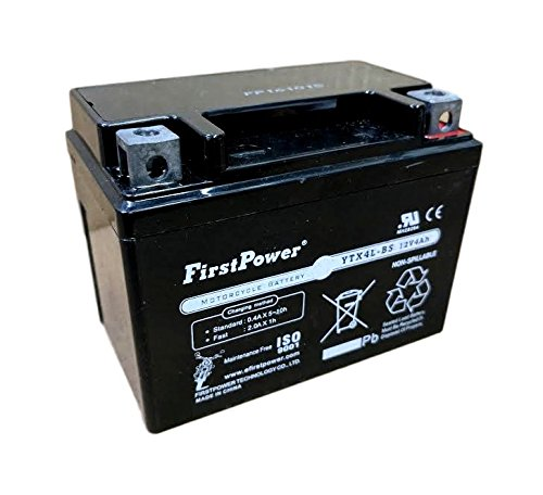 1-firstpower-fpm4-12-agm-for-bombardier-can-am-ds-50-quest-2002-0