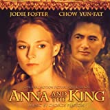 Anna and the King Ost by Original Soundtrack (2000-01-17)