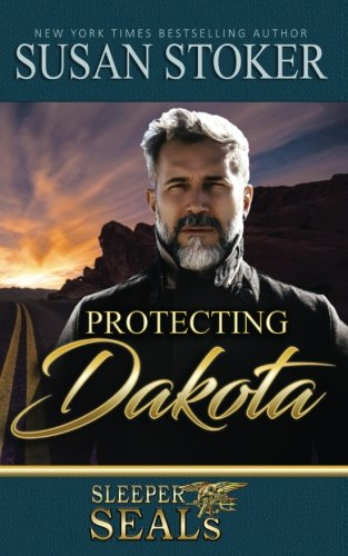 Protecting Dakota (Sleeper SEALs)