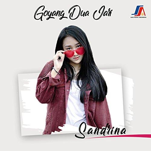 Goyang Dua Jari Mp3 Download Free
