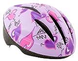 Schwinn Girls' Blossom Helmet