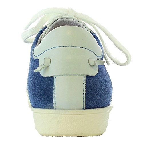 717 Elizabeth ivoire Jeans Juna Stuart 1n0awPqF8