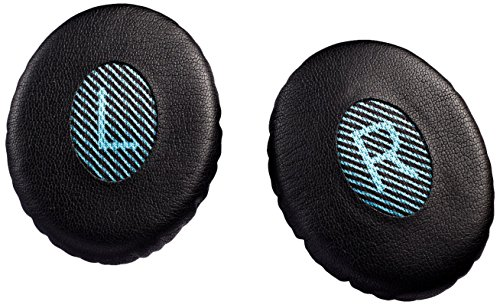Bose 724277 0010 Bluetooth Headphones Cushion product image