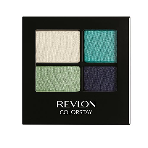 REVLON Colorstay Shadow Inspired Ounce