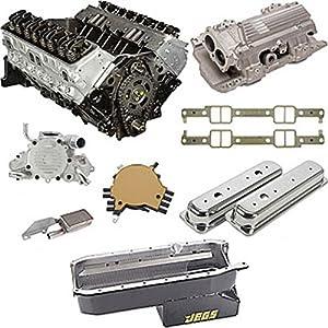 Amazon blueprint engines bpg35027ck gm lt1 engine kit automotive blueprint engines bpg35027ck gm lt1 engine kit malvernweather Choice Image