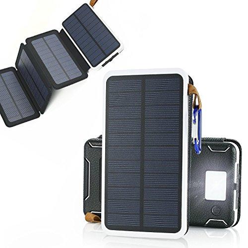 portable-solar-power-bank-wander-gear-premium-4-panel-solar-dual-usb-emergency-flashlight-10000mah-w