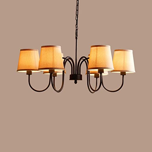 Chandeliers european style living room dining room bedroom three chandeliers european style living room dining room bedroom three chandeliers american village modern simple iron chandeliers aloadofball Choice Image