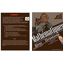 Les Temps d'horloge (Volume 11): Mathematiques Pour Debutants (French Edition)