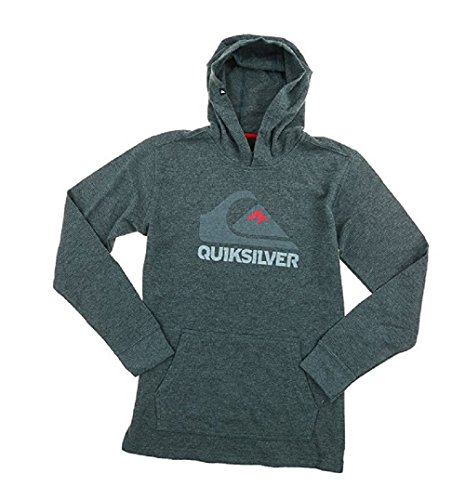 Quicksilver Boys Clothing - 8