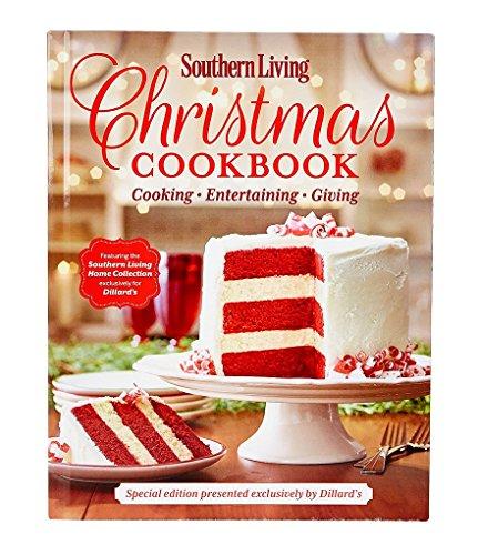 2016 Southern Living® Christmas ()