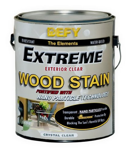 defy-extreme-wood-stain-crystal-clear-1-gallon