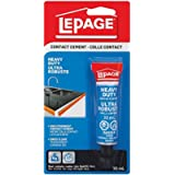 LePage Heavy Duty Contact Cement 30 ml
