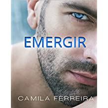 Emergir: Volume Único
