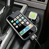 DLO AutoCharger for iPod/iPhone