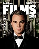 Radio Times Guide to Films 2018