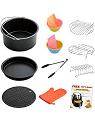 Deep Fryer Parts & Accessories   Amazon.com