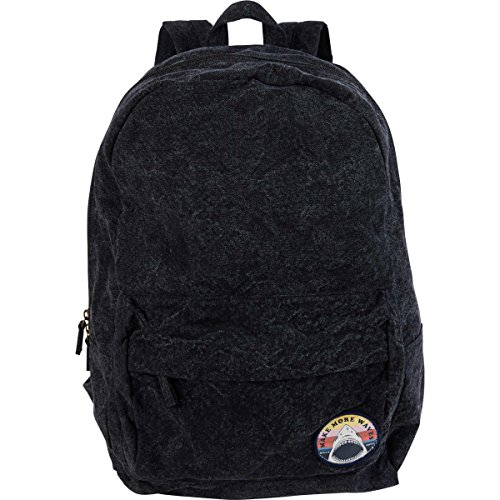 Billabong Laptop Bag - 4