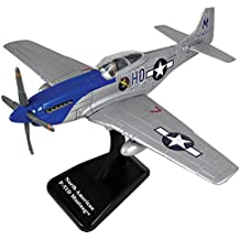 New Ray WWII Fighter Plane Model Kit