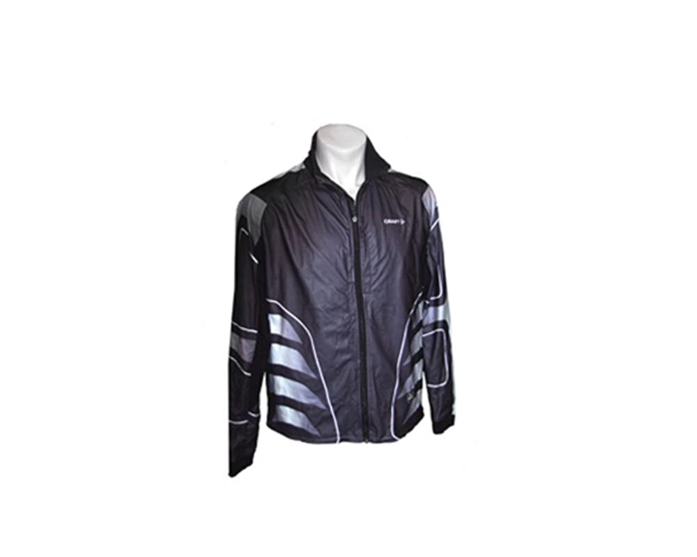Craft Mens WS Shark Jacket