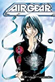 Air Gear, Vol. 5