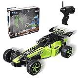 Best Rc Toys - Racing Cars for Boys JoyJam RC Car Race Review