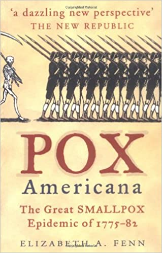 POX AMERICANA EPUB DOWNLOAD