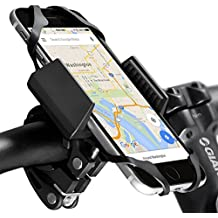 Widras New Bike Mount and Motorcycle Cell Phone Holder...