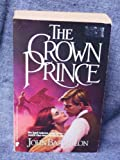 The Crown Prince, John Barchilon, 0445201622